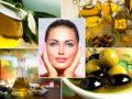 Масла в косметологии – свойства и применение.