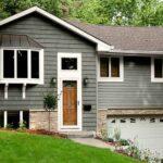 Дизайн загородного дома как его подобрать