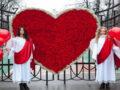 Откуда взялся обычай праздновать День святого Валентина? Какую роль сыграл Валентин? И что делает этот праздник таким популярным?