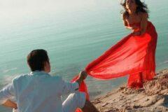 Почему мужчины и женщины никогда не поймут друг друга 16 забавных причин