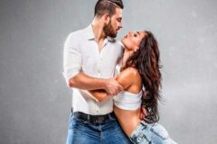 Что не должен требовать мужчина – 6 правил