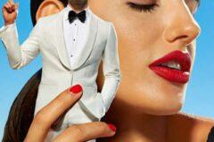 8 вещей для пар с многолетним опытом