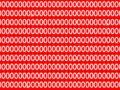 Сколько Q скрыто на этой картинке? Почти каждый отвечает, что только 3.