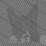 Хороший способ повысить четкость изображения и оценить свое зрение: что скрыто внизу этого изображения?