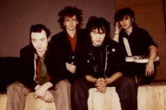 7 русских рок-групп, и СССР
