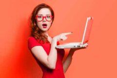 Как увеличить скорость интернета, когда все работают дома.