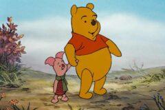 Старые советские мультфильмы которые нужно посмотреть