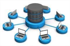 Что такое база данных и для чего она нужна