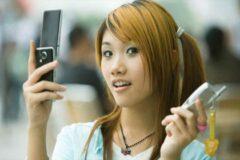 Что такое смартфон и каковы его преимущества