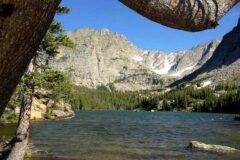 Национальные парки США, которые вы должны посетить
