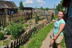 Переезд в деревню – как на самом деле выглядит деревенская жизнь