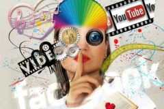 Как оптимизировать YouTube канал правильно