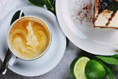 Как приготовить капсульный кофе без кофемашины