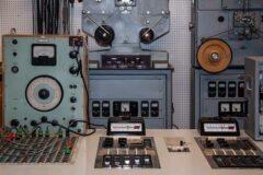 Преобразователи частоты в промышленной автоматизации