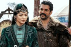 Сколько жен у Осман-бея, жены Османа Гази по историческим источникам