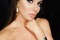 Большая разница – 5 российских звезд, которые выглядят не так эффектно без макияжа