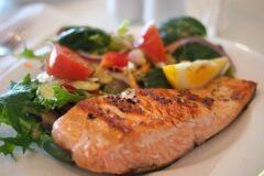 Жареный карп рецепт, как приготовить сочную и хрустящую рыбу в домашних условиях
