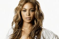 Топ-10 самых красивых чернокожих женщин в мире