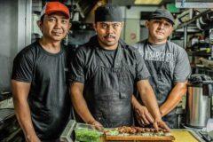 7 кулинарных хитростей от шеф-повара знаменитого ресторана