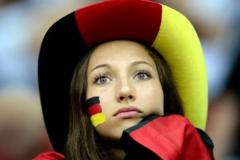 Немецкие девушки которые покорили Германию своей красотой и стали популярными