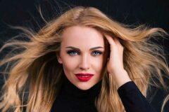 Самые красивые девушки со всей Республики Беларусь
