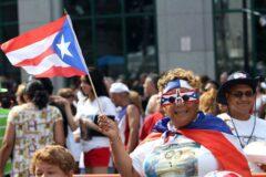 Самые красивые и знаменитые пуэрториканки