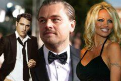 Мировые знаменитости которые имеют русские корни