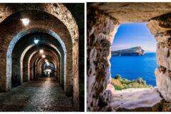 10 самых красивых городов Албании