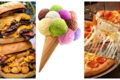8 самых вкусных блюд со всего мира