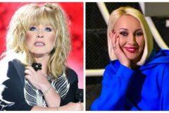 Пять российских знаменитостей, которые поздно стали родителями