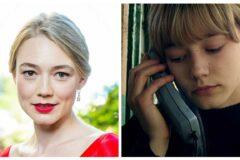 Как Оксана Акиньшина из фильма «Сёстры» Сергея Бодрова, стала знаменитой в свои 13 лет
