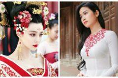 Топ-10 стран Азии с самыми красивыми женщинами