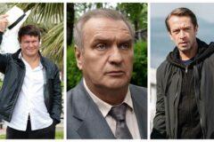 Топ-7 российских актёров, которые попали в кино благодаря своему врожденному таланту