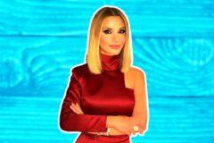 Знаменитая певица Ольга Орлова больше не переживает из-за своего маленького роста