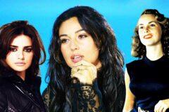 Топ-11 самых красивых голливудских актрис всех времен