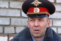 Талантливый и харизматичный Кирилл Полухин, вся его жизнь собранная в двух словах