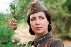 Мать четверых детей Екатерина Климова не теряет надежду найти своё счастье в 43 года