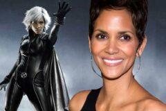 Самые красивые темнокожие актрисы всех времён